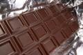 Dia-Wellness édességek, nassolók