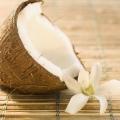 Dia-Wellness életmód termékek