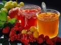 Dia-Wellness gyümölcskészítmények, lekvárok