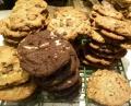 Dia-Wellness sütemény- és palacsintaporok, -mixek