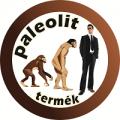 Paleolit alapanyagok, maglisztek, gabonafélék, félkész- és késztermékek
