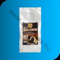 Dia-Wellness 3:1 Instant Kávépor (250 g)