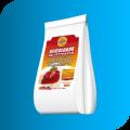 Dia-Wellness Befőzőcukor (500 g)