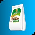 Dia-Wellness Bejgli Tészta Mix (500 g)