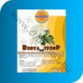 ÚJ! Dia-Wellness Prémium Bodzavirágszörp (500 ml/650 g)