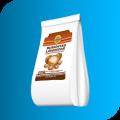 Dia-Wellness Burgonyás Lángospor (500 g)