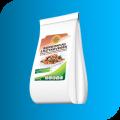 Dia-Wellness Burgonyás Lisztkeverék (500 g)