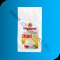 Dia-Wellness Citrom Fagylaltpor (250 g)
