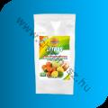 Dia-Wellness Citrus Italpor (250 g)
