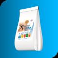 Dia-Wellness Colla-Vita (900 g) - 30 napi adag
