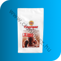 Dia-Wellness Csokoládé Ízű Fagylaltpor (250 g)