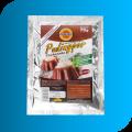 ÚJ! Dia-Wellness Csokoládé Ízű Hidegpuding (70 g)