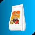 Dia-Wellness Cukorhelyettesítő Szukralózzal 2:1 (500 g)