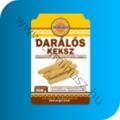 Dia-Wellness Darálós Kekszkeverék (500 g)