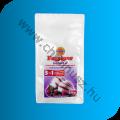Dia-Wellness Joghurt Fagylaltpor (250 g)