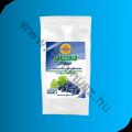 Dia-Wellness Kékszőlő Italpor (250 g)