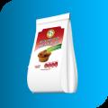 Dia-Wellness Kölyökbarát Muffinpor (500 g)