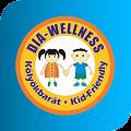 Dia-Wellness Kölyökbarát Gyümölcsös Müzlikeverék (500 g)
