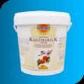 Dia-Wellness Kajszibarack Lekvár (10 kg)