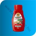 Dia-Wellness Ketchup (450 g)