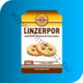 Dia-Wellness Linzerpor (500 g)