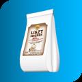 ÚJ! Dia-Wellness Lisztkeverék -50% CH (25 kg)