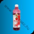 ÚJ! Dia-Wellness Prémium Málnaszörp (500 ml/650 g)