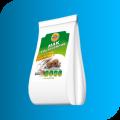 Dia-Wellness Máktöltelék (500 g)