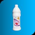 Dia-Wellness Málna Desszert-Szósz (500 g)