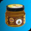 Dia-Wellness Maci-Sweet Mézhelyettesítő (300 g)