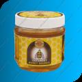 Dia-Wellness Maci-Sweet Mézhelyettesítő (1200 g)