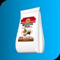 Dia-Wellness Muffinpor (2,5 kg)