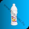 Dia-Wellness Narancs Desszert-Szósz (1.5 kg)