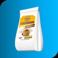 Dia-Wellness Palacsintapor (500 g)