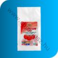Dia-Wellness Paradicsom Italpor (250 g)