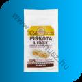 Dia-Wellness Piskótaliszt (500 g)