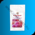 Dia-Wellness Puncs Ízű Fagylaltpor (250 g)