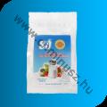 Dia-Wellness Sókészítmény Csökkentett Na-tartalommal (250 g)