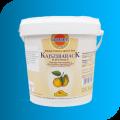 Dia-Wellness Sütésálló Kajszibarack Íz (1 kg)