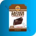 Dia-Wellness Sacher Torta Mix (500 g)