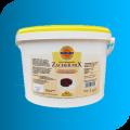 Dia-Wellness Sacher Torta Mix (2 kg)