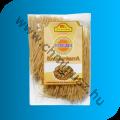 Dia-Wellness Spagetti Tészta (250 g)