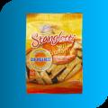 Dia-Wellness Stangletti (150 g)
