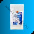 Dia-Wellness T-Por (250 g)