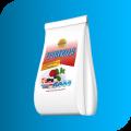 Dia-Wellness Tejberizs (500 g)