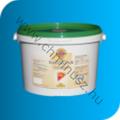 Dia-Wellness Tortazselépor (3 kg)