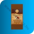 Dia-Wellness Triplacsoki™ Bézs (100 g)