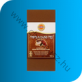 Dia-Wellness Triplacsoki™ Tej (100 g)