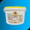 Dia-Wellness Vaníliás Főzős Pudingpor (3 kg)