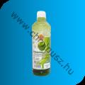 ÚJ! Dia-Wellness Prémium Zöldalmaszörp (500 ml/650 g)